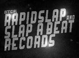 RapidSlap