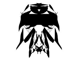 EvilCarnate