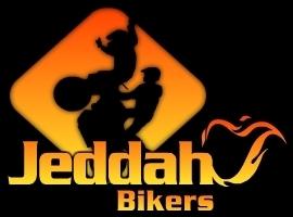 JeddahBikers
