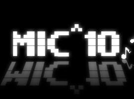 VoiceOfMic
