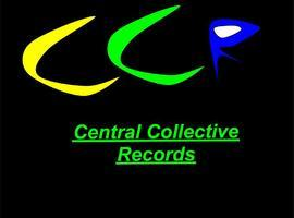 CentralCollecRecords