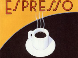 EspressoBrew