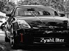 ZyahL8ter