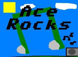 AceROCKS