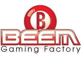 BeemGames