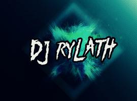 dj-rylath