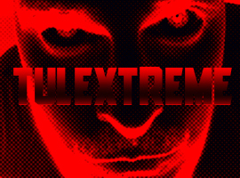 tulextreme