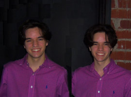 TheTwinsCompositions