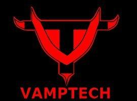 VAMPTECH