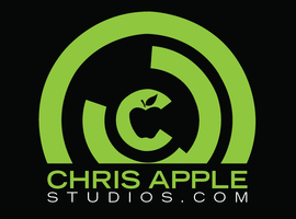 chrisapplestudios