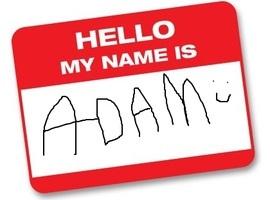 adam825