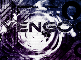YengoStudio