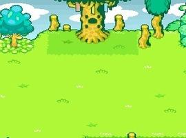 HedgehogX2