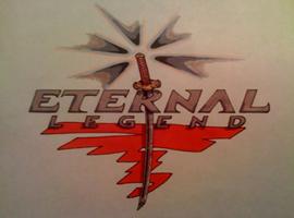 EternalLegend