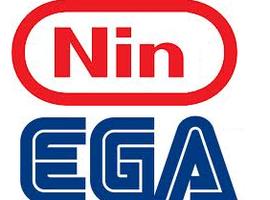 Ninega