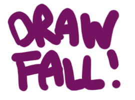 DrawFall
