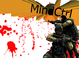 MindCtrlMedia