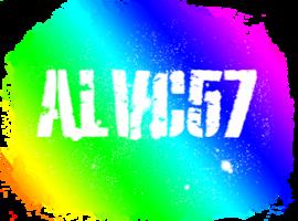 Alvc57