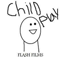 ChildPlayFlashFilms