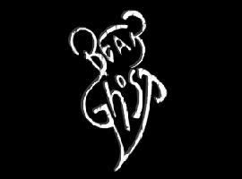 BearGhost
