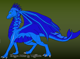 DragonPrince1337