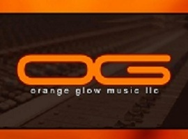 OrangeGlowMusic