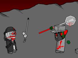 minotaurwarrior