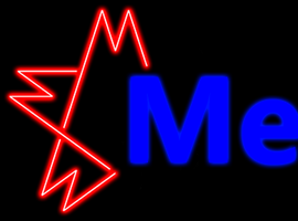 MegaRange