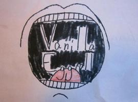 VanillaEggroll