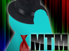 MTMiPower