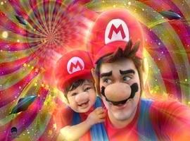 Mario1337