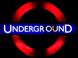 UndergroundJS