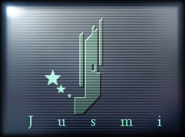 Jusmi