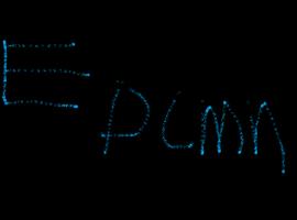 Epcmn
