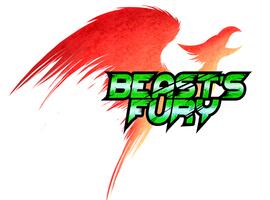 BeastsFury