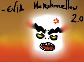 EvilMarshmellow