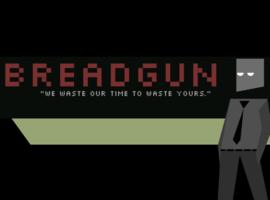 DrBreadgun