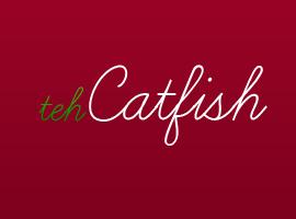 tehCatfish
