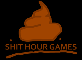 ShitHourGames