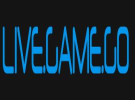 LiveGameGo