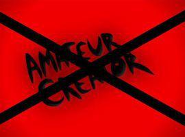 AmateurCreator