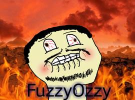 FuzzyOzzy