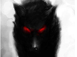 Bio-WolfXG