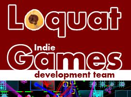 LoquatGames