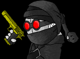 sniperguy12345198