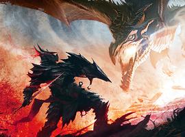 dragonlord6998