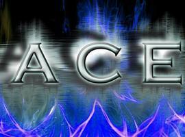 AceJackLind