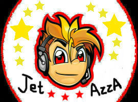 JetAzzA