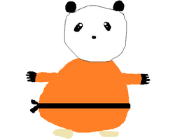 ShaolinPanda