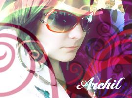 Archil